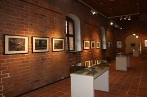16052011_Ausstellung_Kurt_Henschel_Kosmos_Provinz-Prignitz-Museum-am-Dom-Havelberg-500p