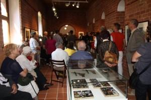 16052011_Ausstellung_Kurt_Henschel_Kosmos_Provinz-Prignitz-Museum-am-Dom-Havelberg-Eroeffnung-500p